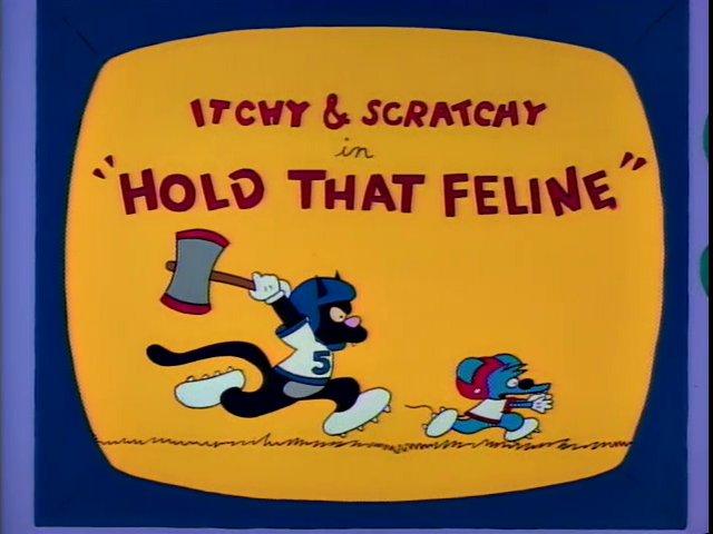 File:Hold That Feline.jpg