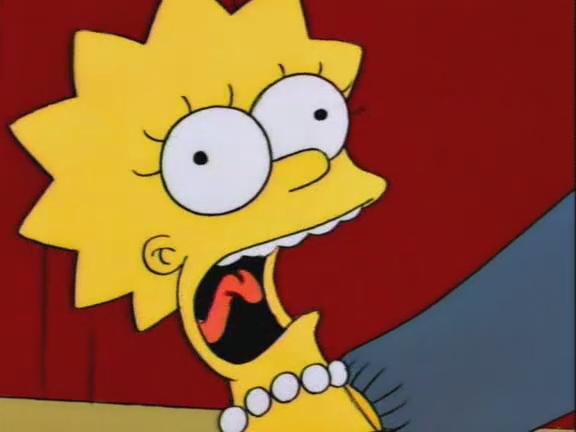 File:Lisa's Rival 52.JPG