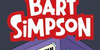 Bart Simpson Comics 89