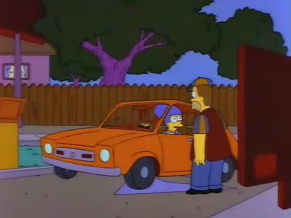 File:I Married Marge -00324.jpg