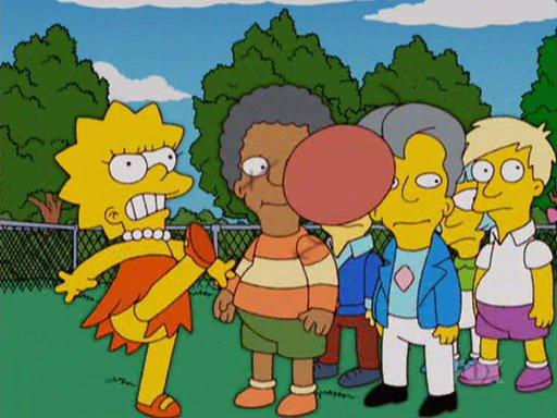 File:See Homer Run 49a.jpg
