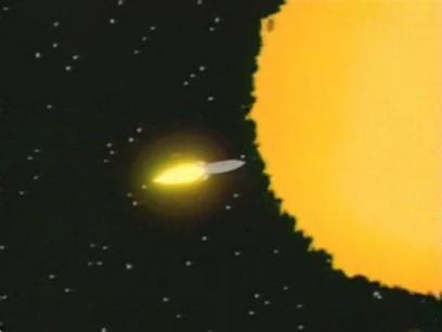 File:Toh sun.jpg