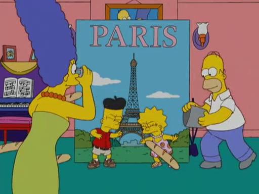 File:Homerazzi 44.JPG