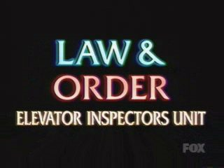 File:Law and Order.png