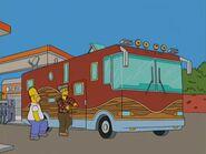 Mobile Homer 86