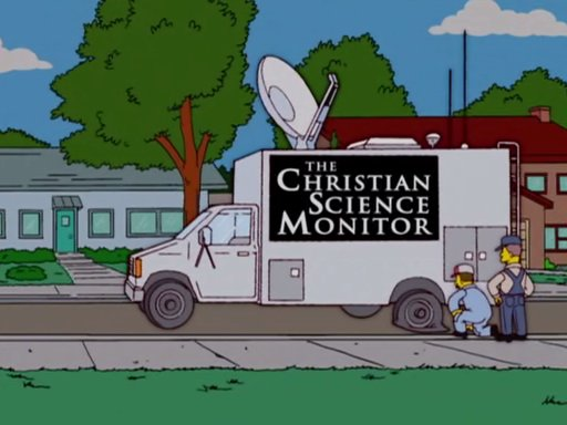 File:The Christian Science Monitor.jpg