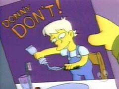 DonnyDont-Toothbrush