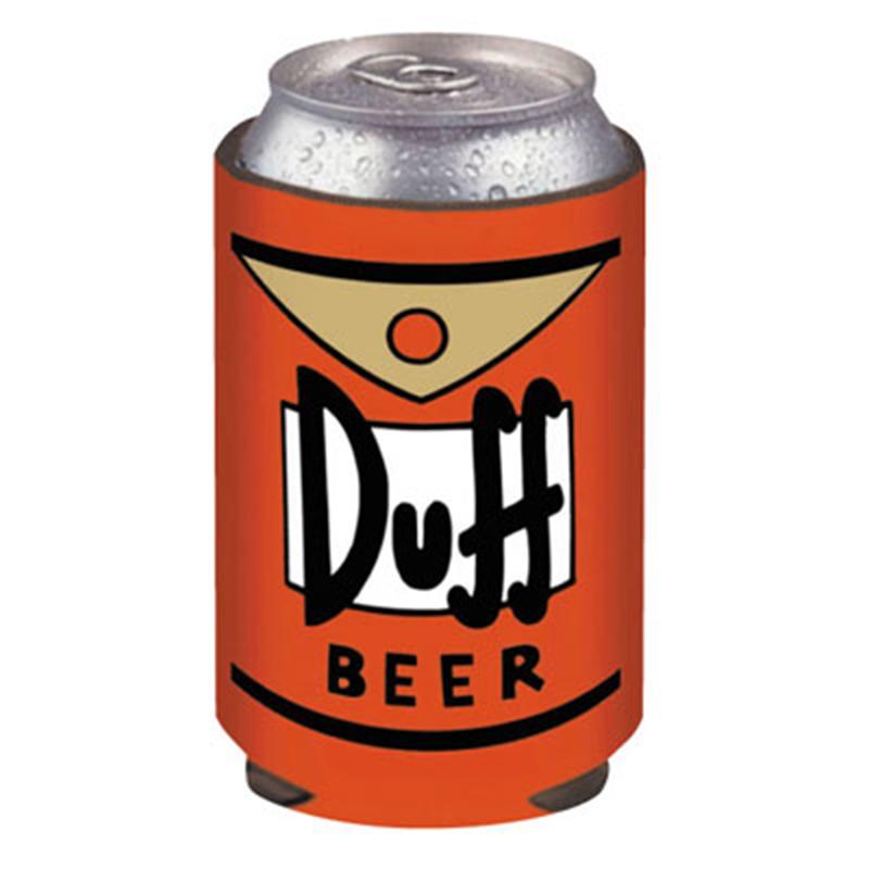 Duff Beer   Simpsons Wiki   Fandom powered by Wikia
