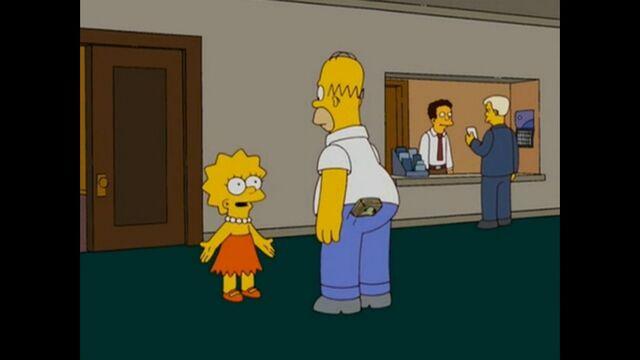 File:Homer and Lisa Exchange Cross Words (146).jpg