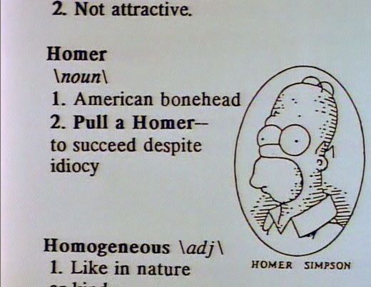 File:Homer word.jpg