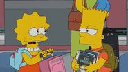 Politically Inept, with Homer Simpson 7