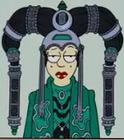 Empress Zimzam