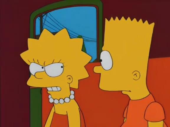 File:Lisa Gets an A 70.JPG