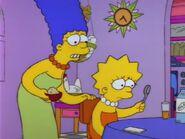 Lisa the Beauty Queen 35