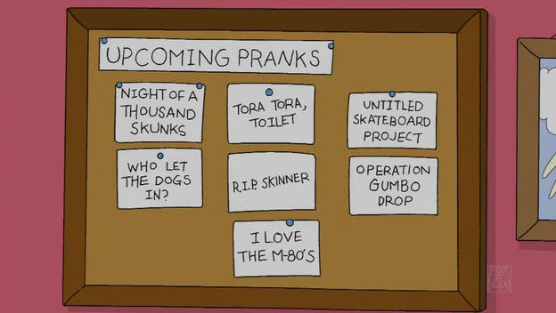 File:Pranks and Greens 1.JPG