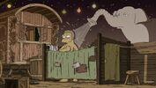 Treehouse of Horror XXIV - 00415