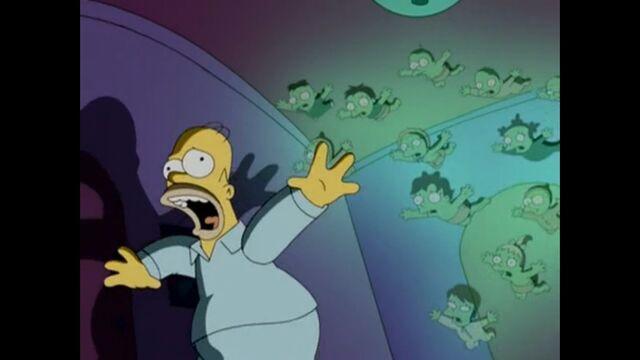 File:Homer and Lisa Exchange Cross Words (099).jpg