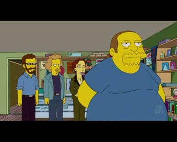 File:Homer the Whopper (039).jpg