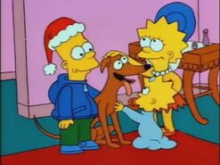 Simpsons roasting on a open fire -2015-01-03-11h46m07s115