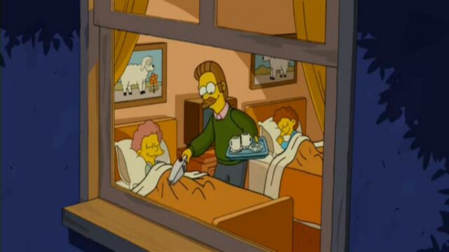 File:The Simpsons Move (0413).jpg