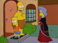 Bart After Dark 34