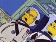 Deep Space Homer 69