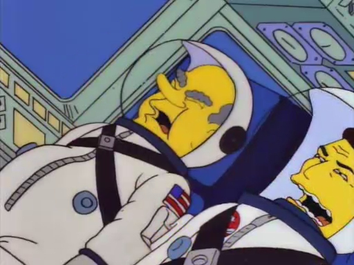 File:Deep Space Homer 69.JPG