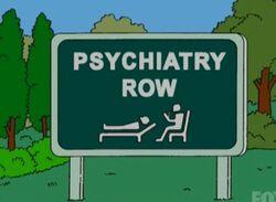 Psych2