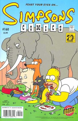 File:Simpsonscomics00160.jpg