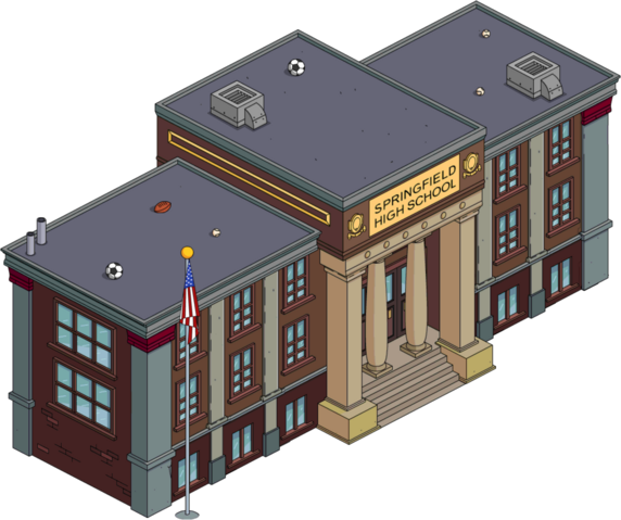 File:Springfield High School Tapped Out.png