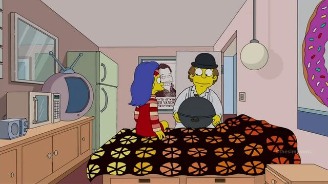 File:Treehouse of Horror XXV -2014-12-26-08h27m25s45 (113).jpg