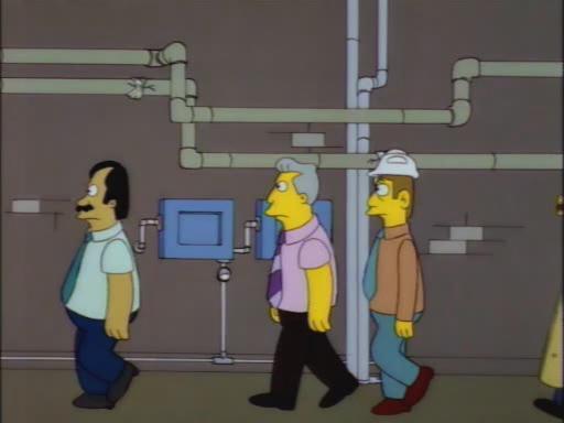File:Deep Space Homer 1.JPG