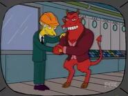 Devil (FABF18)