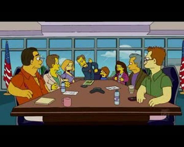 File:Homer the Whopper (036).jpg