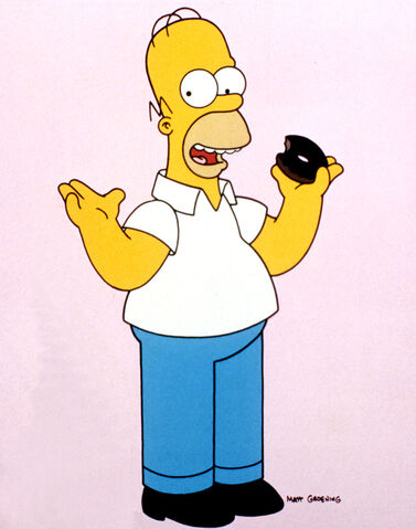 File:Homerdonut.jpg