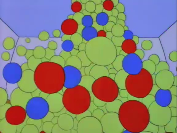 File:Itchy & Scratchy Land 84.JPG