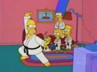 File:Karate.jpg