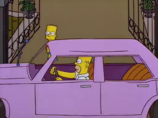 File:Bart After Dark 37.JPG