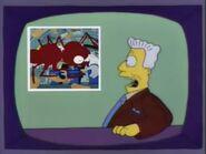 Deep Space Homer 83