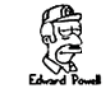 File:Edpowell.png
