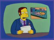 Homer Badman 66
