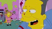 Homer Goes to Prep School 35