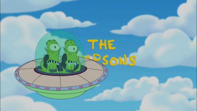 File:Kang is actually kodos.png