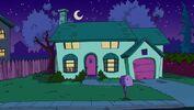 Treehouse of Horror XXIV - 00042