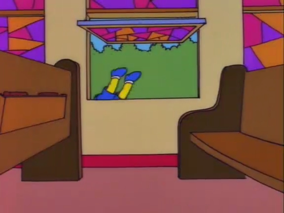 File:Bart's Girlfriend 106.JPG