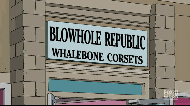 File:Blowhole Republic.jpg