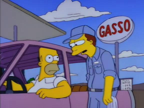 File:Homer's Triple Bypass 19.JPG