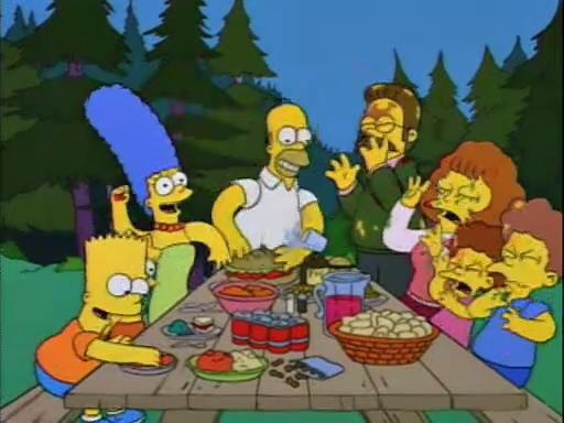 File:Homer Loves Flanders 67.JPG