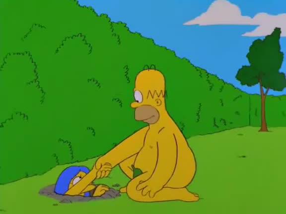 File:Simpsons Bible Stories -00141.jpg
