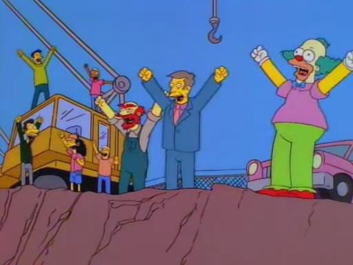File:Who Shot Mr. Burns, Part Two 23.JPG